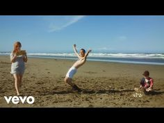 (24) Marlon Williams - What's Chasing You (Official Video) - YouTube