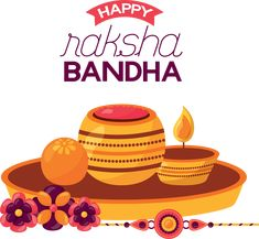 Rakhi Festival, Raksha Bandhan, Best Resolution, Krishna Art, Clip Art, Diy, Bricolage, Do It Yourself, Homemade