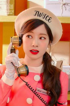 Kpop Girl Groups, Korean Girl Groups, Kpop Girls, Nayeon, K Pop, Cool Girl, My Girl, Sana Momo, Twice Once