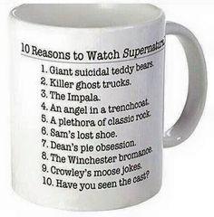 Just watch it ❤️