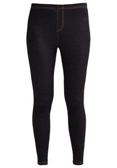 Pedir New Look Leggins - black por 14,95 € (6/01/15) en Zalando.es, con gastos de envío gratuitos.