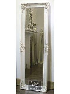 Stupendous 11 Best Hallway Mirrors Images In 2014 Hallway Mirror Download Free Architecture Designs Scobabritishbridgeorg