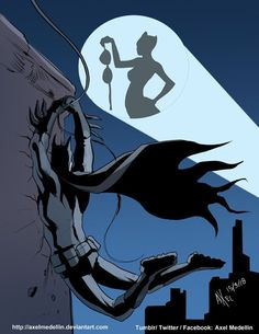 Batman Bat Symbol Seam Blazer - Batman Funny - Funny Batman Meme - - sure knows how to get s attention . Womens Batman Ideas of Womens Batman sure knows how to get s attention . The post Batman Bat Symbol Seam Blazer appeared first on Gag Dad. Batman Meme, Im Batman, Batman Art, Batman Stuff, Batman Robin, Batgirl, Batman Und Catwoman, Nightwing, Arte Dc Comics