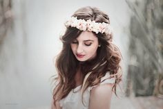 Nežná krása Crown, Fashion, Moda, Corona, Fashion Styles, Fashion Illustrations, Crowns, Crown Royal Bags