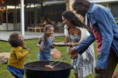 How to unleash your inner braai master with inside tips from the best set-up and must-have tools to get the perfect grill and side dish pairing Lamb Cuts, Rack Of Ribs, Perfect Grill, Grill Brush, Propane Gas Grill, Clean Grill, Must Have Tools, Chicken Thigh Recipes, Grill Master