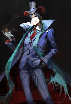 Anime Fantasy, Anime Guys, Art Reference, Neon, Manga, Fictional Characters, Look Alike, Characters, Anime Boys