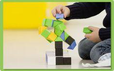 Magnetischer Bau- und Spielspass! - ainstein2s Webseite! Website, Products