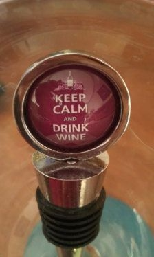 Wine Accessories in Friends & Coworkers - Etsy Gift Ideas - Page 3