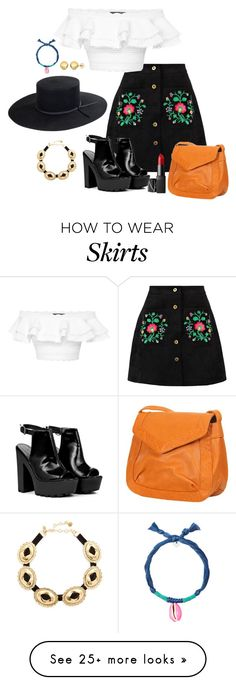 """Como La Flor (Like The Flower)"" by street-faerie on Polyvore featuring NARS Cosmetics, Alexander McQueen, Vanessa Mooney, Billabong, Sevil Designs, Aurélie Bidermann, AlexanderMcQueen, McQueen, selena and NARS"