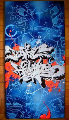 Badass Graffiti Alphabet Elegant Pin by Ben Lithgow On Inspiring Position 7 – Webadda Images Graffiti, Graffiti Piece, Graffiti Doodles, Best Graffiti, Graffiti Artwork, Graffiti Drawing, Graffiti Painting, Graffiti Alphabet, Graffiti Styles