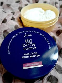 Justine, beauty, heavenly body butters, even tone body butter product. Proudly South Africa product. Review, winter skin saver and Heavenly smelling. yolandi@ufbsa.co.za Argan Oil, Body Butter, Heavenly, Body Care, South Africa, Skin Care, Product Review, Avon, Winter