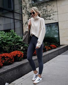 comfy loungewear, athleisure #style #ootd #fitness