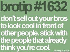 brotip #1632
