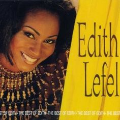 The Best of Edith Lefel: Edith Lefel: MP3 Downloads