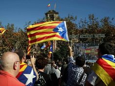 Catalonia votes to instigate breakaway process from Spain | Europe | News | The Independent