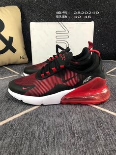 promo code 74ea6 30097 Popular Sneakers, Air Max 270, Nike Tanjun, Shoe Game, Nike Air Max