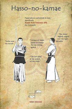All for Kung Fu Tai Chi & Martial Arts kungfu-taichi-martialarts: Japanese Warrior. Kendo, Aikido, Kung Fu, Martial Arts Workout, Martial Arts Training, Boxing Workout, Japanese Warrior, Japanese Sword, Tai Chi