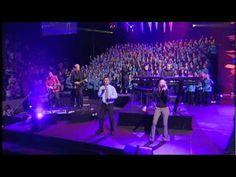 pentecostal vs assembly of god