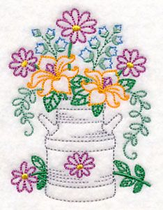 Embroidery Patterns Diy outside Embroidery Thread Polyester. Embroidery Thread Jewellery Making at Embroidery Thread Spool Holder Embroidery Scissors, Embroidery Transfers, Vintage Embroidery, Embroidery Thread, Cross Stitch Embroidery, Machine Embroidery Designs, Embroidery Tattoo, Embroidery Blouses, Embroidery Flowers Pattern