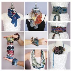 [tiejewelry.jpg]