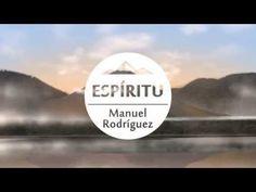 Espiritu - Manuel Rodriguez ft Julio Melgar (Holy Spirit - Jesus Culture... Jesus Culture, Worship God, Holy Spirit, Spanish, Youtube, Prayers, Christians, Musica, Holy Ghost