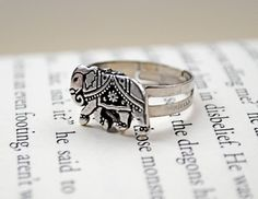 Elephant Ring @DanAnh Do Do