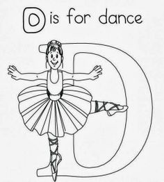 612 best dance images in 2018 music activities music ed day care Dance Performance Resume d dance coloring pages printable coloring pages coloring sheets alphabet coloring pages