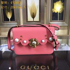 gucci Bag, ID : 50257(FORSALE:a@yybags.com), cheap gucci online, gucci store in miami, cucci store, gucci luggage backpack, gucci catalog, online shop gucci, gucci two, what is gucci, gucci messenger backpack, gucci page, handbag gucci online, gucci genuine leather belts, gucci online purse shopping, gucci us site, gucci dallas #gucciBag #gucci #gucci #official #page