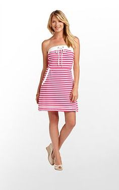 Lilly Pulitzer - for Women
