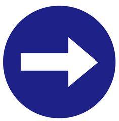 ¿Marcha su PYME en la buena dirección? http://www.een.edu/blog/marcha-su-pyme-en-la-buena-direccion.html vía @eenbs