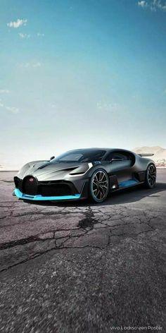 Cars is Art Luxury Sports Cars, Cool Sports Cars, Best Luxury Cars, Super Sport Cars, Cool Cars, Lamborghini, Bugatti Cars, Bugatti Veyron, Ferrari Car