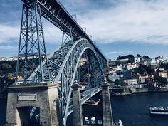 Arcade, Portugal, Port Elizabeth, Sydney Harbour Bridge, Spain, Travel, Santiago De Compostela, Viajes, Sevilla Spain