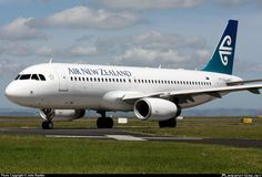 Air Crash Investigation - Deadly Test - Air New Zealand plane on final test flight crashes in the south of France. Killing all on board. Air New Zealand, New Zealand Travel, John Rankin, Classic Image, South Island, Auckland, Aviation, Final Test, Plane