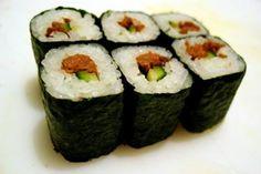 Google Afbeeldingen resultaat voor http://www.sushimaken.nl/upload/recepten/hosomaki-sushi.jpg