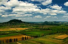 Badacsony, Hungary.  Wine country!    Can't wait for our trip in the summer!!!