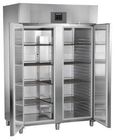Liebherr GGPV 1470 Gastrogefrierschrank aus Edelstahl Bathroom Medicine Cabinet, Lockers, Locker Storage, Furniture, Side, Home Decor, Image Search, Products, Fine Dining