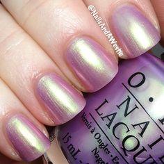 Discover the 10 most popular nail polish colors of all time! - My Nails Nail Color Trends, Opi Nail Colors, Orange Nail Designs, Diy Nail Designs, French Nails, Cute Nails, Pretty Nails, Nagel Hacks, Nail Polish Collection