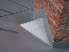 1000 Images About Our Favourite Metal Roofing Jobs On