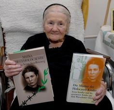 Irena Sendler, Invisible Woman, Unsung Hero, Community Organizing, Global Warming, Get One, Inspire Me, Peace, Statue