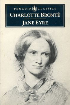 Part Bildungsroman, part Gothic horror story, featuring then-radical opinions on religion, social class, and gender, Jane Eyre revolutionized the novel. Plus, the struggle to strike a balance between love and freedom never gets old. –CP
