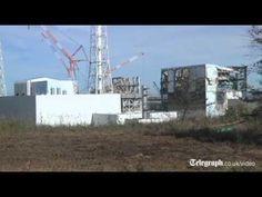 92. [Video] ▶ 12th November: three dozen journalists visit the facilities. / [Vídeo] ▶ El 12 de noviembre, tres docenas de periodistas visitan las instalaciones.