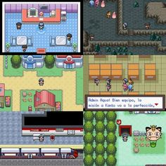 Pokemon Team Rocket Jessie & James Edition