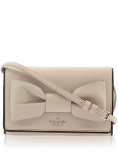 Kay Lane Catherine Handbag Product Image