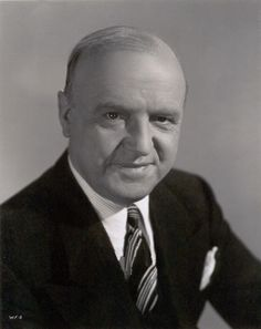 William Frawley ( I Love Lucy ) February 26,1887 - March 3,1966 ( Heart Attack ) age - 79