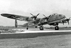 Lancaster Bomber, Aircraft Pictures, Fighter Jets, Aviation, Canada, Vehicles, Model, Airplanes