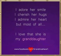 Happy Grandparents Day Gift Ideas and Greeting Card Printables Harley Joy you are THE BEST! ❤️ Happy Grandparents Day Gift Ideas and Greeting Card Printables Harley Joy you are THE BEST! Grandkids Quotes, Quotes About Grandchildren, National Grandparents Day, Happy Grandparents Day, National Daughters Day, Bonnie Hunter, Family Quotes, Me Quotes, Grandmother Quotes