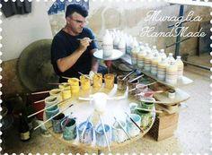 In queste mani la tradizione vascolare pugliese diventa design  In these hands the tradition vascular of Puglia became design  #frantoiomuraglia #design #weareinpuglia #olio #evo #extravirginoliveoil #food #foodlovers #fooding