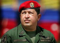 Jews in Venezuela are being driven out in a new Diaspora. Chavez made dangerous liaisons with Iran, Islamic terrorists and other anti-Semites. Radio Advertising, Finance, Red Berets, Dangerous Liaisons, South American Countries, Nova Era, People News, Army Uniform, Venezuela