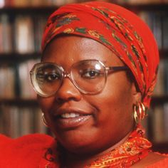 Gloria Naylor is an novelist known for her strongly-written and admirable African-American female characters. Her most popular work, The Women of Brewster Place, was made into a 1984 film starring Oprah Winfrey and Robin Givens.   OCCUPATION: Educator, Author   BIRTH DATE: January 25, 1950 EDUCATION: Brooklyn College, Yale University   PLACE OF BIRTH: New York, New York