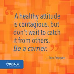 Inspirational quote. #Motivation #quotes | Baylorhealth.com